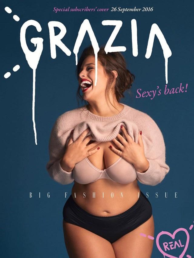 Ashley-Graham-Grazia-UK_1