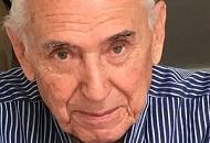 Rafael Rodríguez Mudarra: Hoy se habla de magnicidio