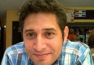 Julio Castellanos: Censura