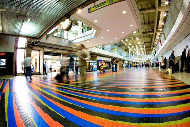 maiquetia aeropuerto