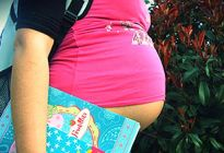 Doloroso: Niña de 13 años murió por shock hipovolémico tras dar a luz en Nicaragua