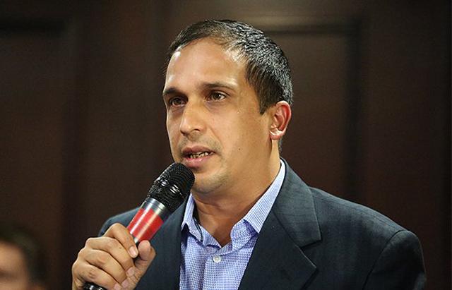 Edwin-Rojas