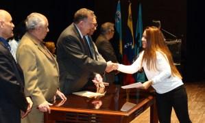 URU entregará reconocimientos a estudiantes y profesores este 1° de noviembre