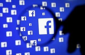 Cómo saber si tu perfil de Facebook fue uno de los 30 millones que fueron hackeados