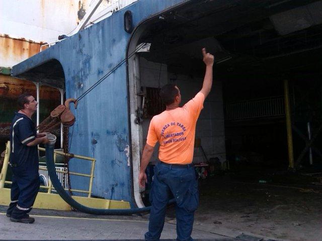 ferry carmen ernestina1
