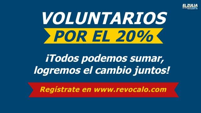 laminas RDP 20% Juan Pablo Guanipa (1)