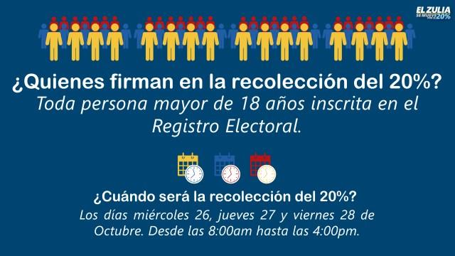 laminas RDP 20% Juan Pablo Guanipa (2)