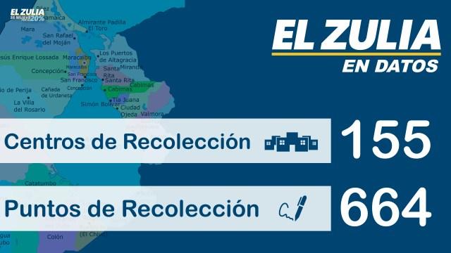 laminas RDP 20% Juan Pablo Guanipa (4)