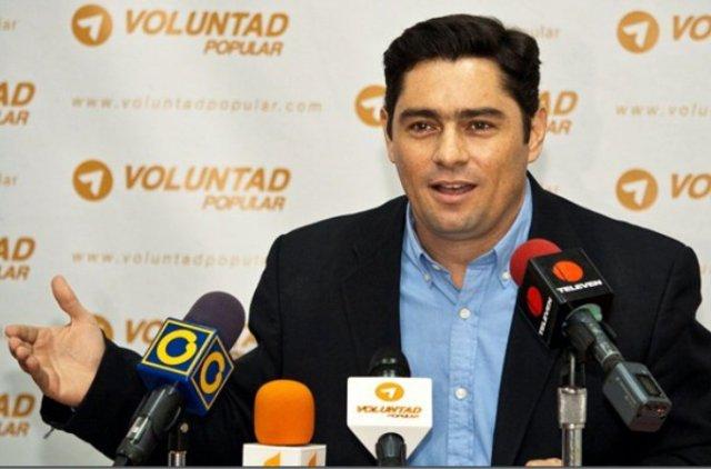 Carlos-Vecchio