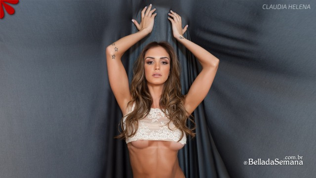Claudia Helena-belladasemana (8)