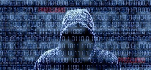 Hacker980