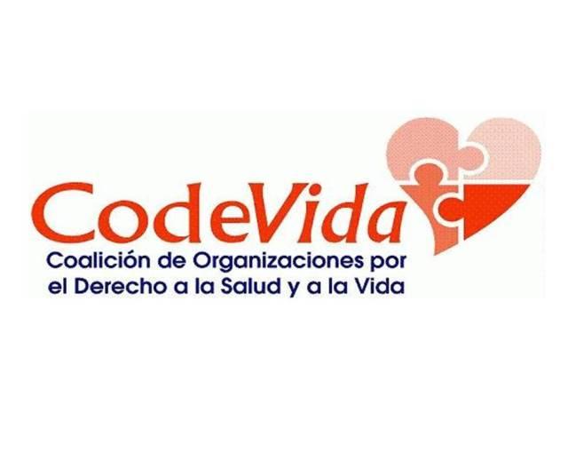 Codevida y Aseved enviaron lote de medicamentos a Venezuela