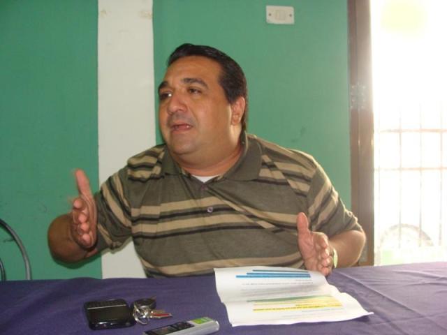 Luis Edgardo 02