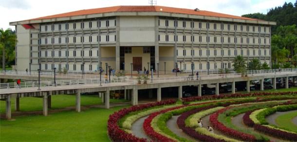 Universidad-Simon-Bolivar3_Carrusel