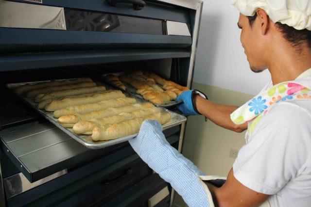 capriles-20161018-Entrega de Panificadora-Panaderia-Panaquire- Barlovento-AM (4)