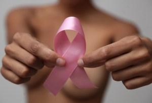 Mes Rosa: En Venezuela hay un diagnóstico tardío del cáncer de mama