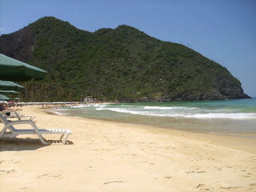 playa grande5
