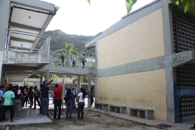 EscuelaGuanta