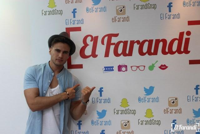 GustavoElis_farandi (16)