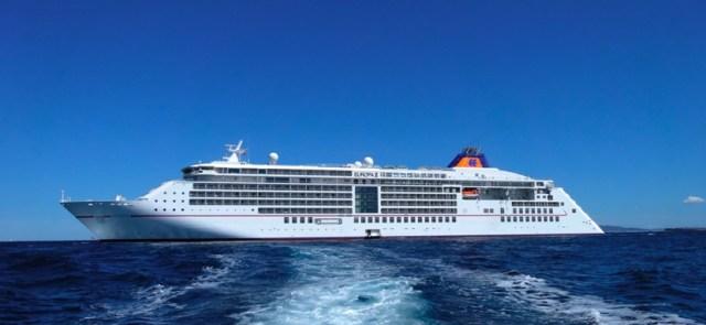 TUIGroup_cruceros