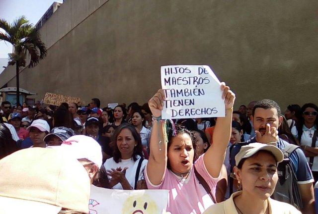 protestadocentes1