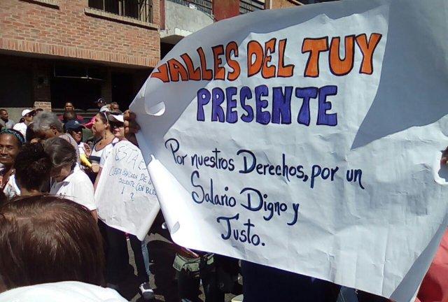protestadocentes2