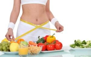 Conoce las falsas creencias sobre las dietas