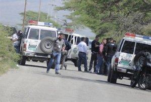 Ministerio Público investiga asesinato de sacerdote de la Iglesia Virgen de Fátima en Barquisimeto
