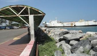 Estudios arrojan que la nación ha perdido más de 300 millones de dólares que fueron invertidos en compañía estatal de transporte marítimo