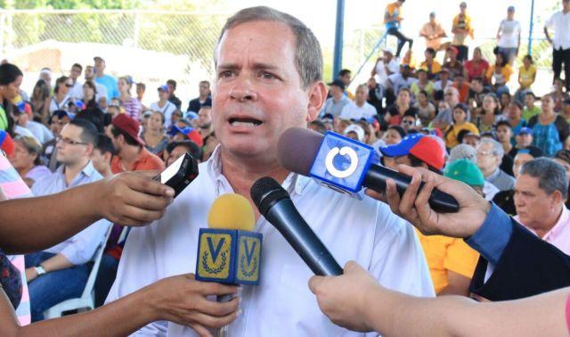 Juan Pablo Guanipa - Zulia (37)