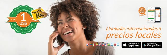 app_llamadas