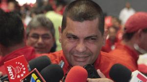 Omar Prieto destapó encontronazos y persecuciones entre precandidatos del Psuv (Video)