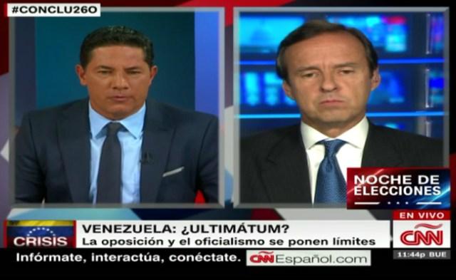 quiroga-CNN