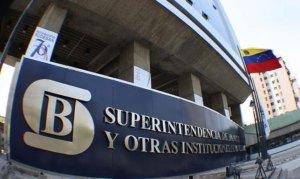 Este lunes #19Ago es Feriado Bancario