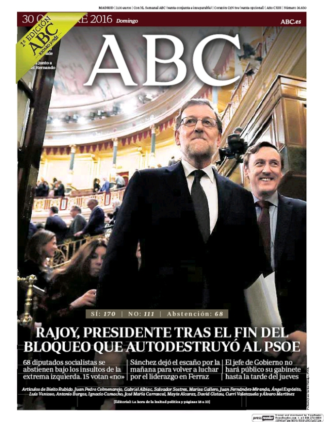 ABCCCCC