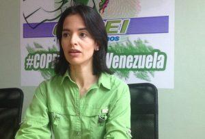 Copei llama a la reconstrucción de la unidad democrática