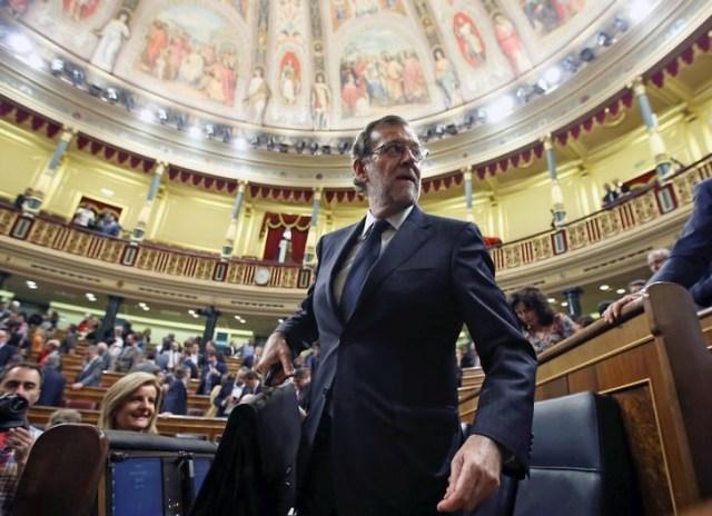REUTERS/Sergio Perez - RTX2QR5U
