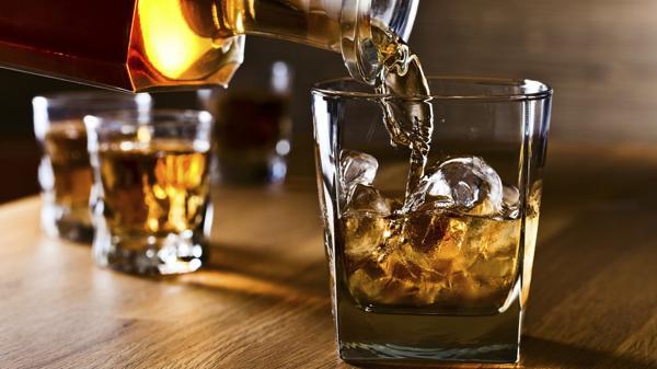 El whisky puro de malta escasea: su producción estará estancada de diez a quince años (iStock)