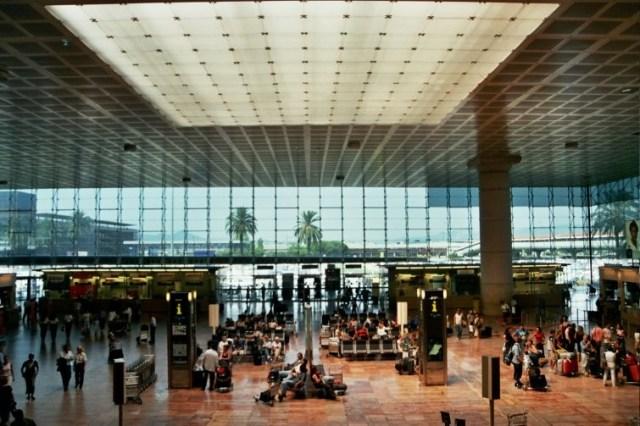 Aeropuerto-Internacional-de-Barcelona-El-Prat