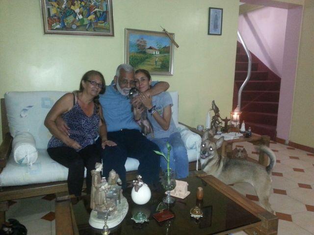 coromoto-familia
