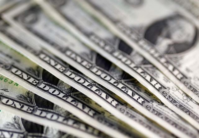 Representantes Del Sector Empresarial E De La República Dominicana Denunciaron Hoy Una Supuesta Escasez Dólares En El Mercado Que