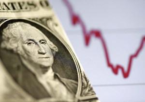 """La reestructuración de la deuda externa """"va impecable"""", según Maduro"""