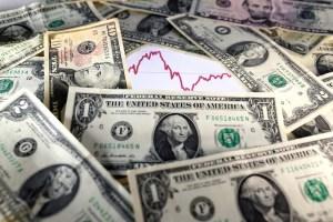Con nuevo default parcial, Venezuela complica renegociación de su deuda