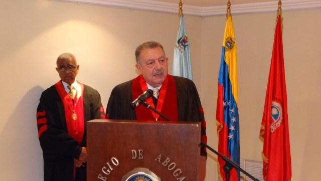 Foto: Comunicaciones URU