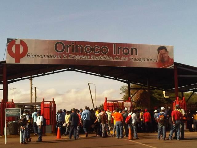 orinoco_iron_6