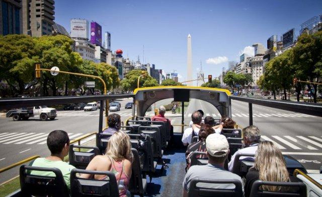 turistas_extranjeros_argentina
