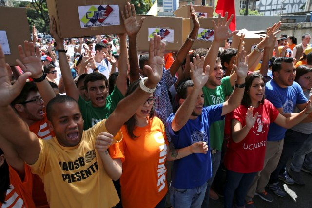 protesta-estudiantes-reuters