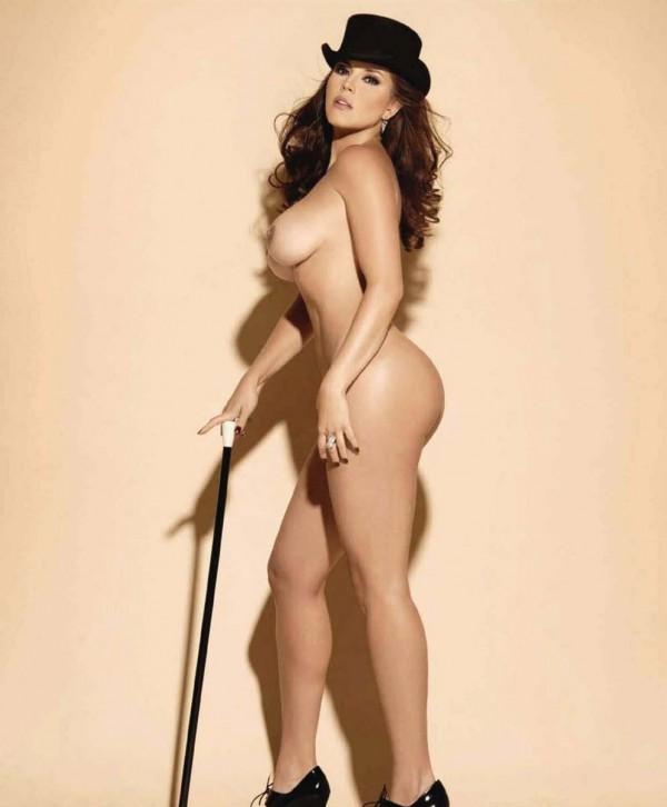 Alicia-Machado-Playboy (2)