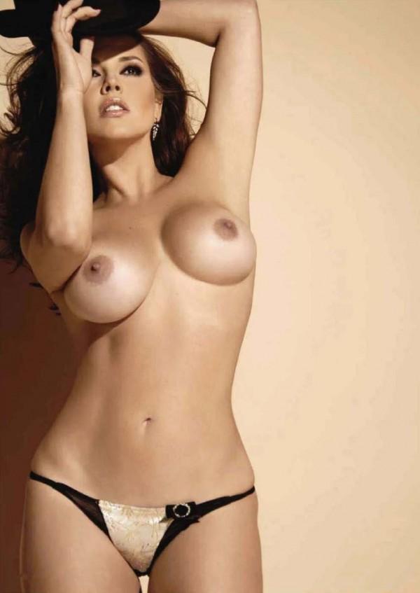 Alicia-Machado-Playboy (3)