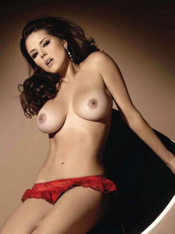 Alicia-Machado-Playboy (4)